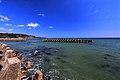 氷見市女良からの富山湾01.jpg