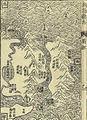 潮阳县图之一.jpg