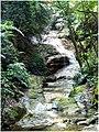 王子山森林公园 - panoramio (11).jpg