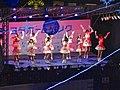 異様に盛り上がってたローカルアイドルのコンサート (さくらシンデレラ) (8).jpg