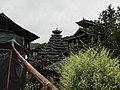 百里侗寨坪坦20150925 - panoramio (62).jpg