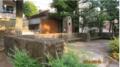 紫野柳公園のラヂオ塔(京都市北区).png