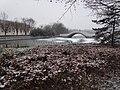 结冰的鸿德湖.jpg