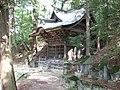 足長神社 - panoramio.jpg