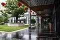 连廊 gallery - panoramio.jpg