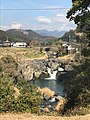 迫間の滝.jpg