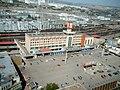 阳泉站-2005 - panoramio.jpg