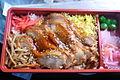 阿波地鶏弁当 (3758066407).jpg