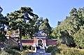 香山古建筑 - panoramio.jpg