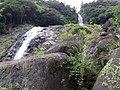 鼻白の滝 - panoramio (1).jpg
