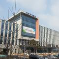 인천가정법원.PNG