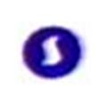 통일민주당 로고.png