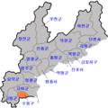 함경남도-수동구.png