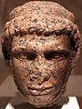 -100 Ptolemaios X. Alexander I. anagoria.JPG