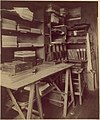 -Atget's Work Room with Contact Printing Frames- MET DP112720.jpg