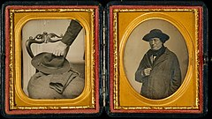 -Cornelius Conway Felton with His Hat and Coat- MET DT2537.jpg