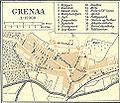 -Grenaa 1900.jpg