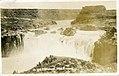 -IDAHO-B-0041- Snake River - Shoshone Falls (5568077075).jpg