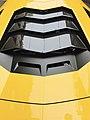 -Lamborghini -Car -Milano (34383982551).jpg