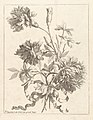 -Small Bouquets Tied With A Ribbon- MET DP210754.jpg