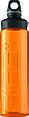 0.75L 8469 10 SIGG VIVA Orange.jpg