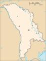 000 Moldavia harta.PNG