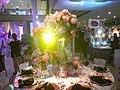 00783jfRefined Bridal Exhibit Fashion Show Robinsons Place Malolosfvf 02.jpg