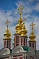 0080 - Moskau 2015 - Neues Jungfrauenkloster (26305538372).jpg