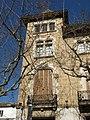 009 Fòrum Berger Balaguer, rambla de Nostra Senyora 6 (Vilafranca del Penedès), torre.jpg