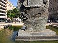 009 Monument a Pau Casals, d'Apel·les Fenosa.jpg