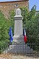 00 0209 Bessas - Département Ardèche, Frankreich.jpg