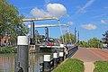 00 0706 Koepoortbrug (Delft).jpg