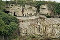 00 2439 Chênehutte-les-Tuffeaux - Höhlen.jpg