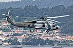 01-1004 SH-60 Armada Escola Naval.jpg