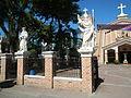 01216jfWelcome Chapel Market Roads Talavera Ecijafvf 24.JPG