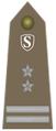015 Podpułkownik ZS.png