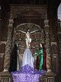 02-001-DMHN Retablo de la Básilica Menor Santiago Apóstol de Natá de los Caballeros.jpg