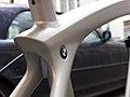 0201-fahrradsammlung-RalfR.jpg