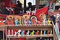 02017 0473 Jahrmarkt der Ikonen, Sanok.jpg
