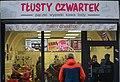 02020 0171 Tłusty Czwartek, Pfannkuchen Bielsko-Biała.jpg