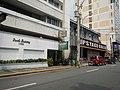 0209jfAdriatico Street Remedios Circle Buildings Malate Manilafvf 02.jpg