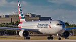 02142019 American Airlines B763 N381AN KMIA NASEDIT (46465482294).jpg