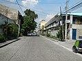 02185jfCaloocan City Roads Highway Buildings Barangays Roads Landmarksfvf 10.jpg