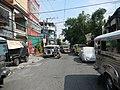 02237jfCaloocan City Highway Buildings Barangays Roads Landmarksfvf 04.jpg