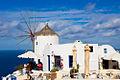 02 Santorini - Grecia.jpg