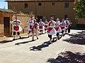 02g Villafrades de Campos Fiestas Virgen Grijasalbas Ni.jpg