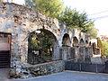 031 Aqüeducte de Cal Pla (Monistrol de Montserrat).JPG