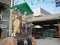 0337jfPag-Asa Poblacion Catanghalan Panghulo Obando, Bulacan Landmarksfvf 07.jpg