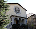 036 Sant Esteve (Andorra la Vella), façana.JPG