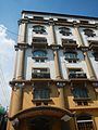 03988jfIntramuros Manila Heritage Landmarksfvf 18.jpg